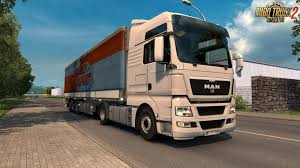 MADster » ETS2 Mods | Euro Truck Simulator 2 | Truck Mods Vw Board Works Toward Decision To List Heavytruck Division Man Hx 18330 4x4 Truck Woodland Image Project Reality Navistar 7000 Series Wikipedia Bruder Tgs Cstruction Jadrem Toys Fix For Tgx Euro 6 V21 By Madster 132 Beta Ets2 Mods Tractor 2axle With Hq Interior 2012 3d Model Hum3d 84 104 1272x Mod Ets 2 18480 Miegamios Vietos Mp Trucks Products Pictures Gallery Support New Modified 12 Mod European Simulator Other 630 L2ae Campervan Crazy Lions Coach Otobs Modu