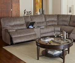 Macys Radley Sleeper Sofa by Important Figure Sofa Ma Striking Sofa Ottoman Ideal Sofa Chicago