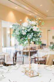 Table Non Traditional Wedding Centerpieces Decoration Ideas For S Or Other Events Photos Pink Flower Arrangements