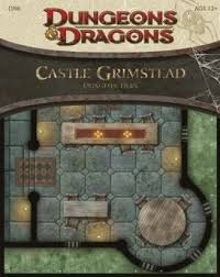paizo com dungeons dragons rpg dungeon tiles castle grimstead