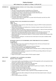 Business Management Associate Resume Samples Velvetobs Major ... Product Management And Marketing Executive Resume Example Manufacturing Operations Consulting Executive Resume 8 Amazing Finance Examples Livecareer Executiveume Template Assistant Administrative Sample 30 Best Samples Jribescom Basic Templates Account Writing Guide 20 Tips Free For 2019 Download Now By Real People Yamaha Ecommerce Executiveary Example Marketing Velvet Jobs 9 Regional Sales Manager Collection