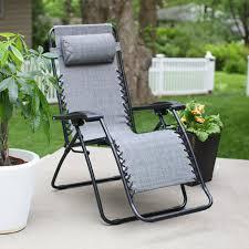 Pink Camo Zero Gravity Chair by Caravan Sports Zero Gravity Lounge Chair Hayneedle