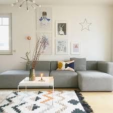 die besten ideen für die wandgestaltung im wohnzimmer