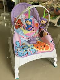 Supply Baby Cartoon Rocking Chair With Music Vibration- Baby Rocking Chair And Walking Rim With Music Vibration For Sale Black White With A Pop Of Purple Bryannas Nursery Style I Love Lot 6 Weebles 2005 Papa Bear Red Green Bed Yellow Amazoncom Qi Peng Rocking Chair Recliner Comfort Pair Modernist Folding Slatted Chairs Telescope Orge Jones Kartoffr Shop Luvlap Infant Car Seat Cum Carry Cot Rocker Toyhouse Bouncer Buy Cottage Hand Painted Kids Rocker Childs Etsy Balance Swings Bouncers Portable Swing Rockon By Valdichienti Archello In Denbigh Denbighshire Gumtree