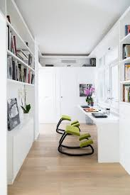 Stimulating Modern Home Office Designs That Will Boost Your Motivation Modern Home Office Design Ideas Smulating Designs That Will Boost Your Movation Study Webbkyrkancom Top 100 Trends 2017 Small Fniture Office Ideas For Home Design 85 Astounding Offices 20 Pictures Goadesigncom 25 Stunning Designs And Architecture With Hd