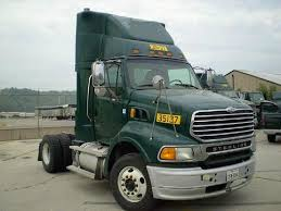 DAYCABS FOR SALE IN FL Peter Acevedo Sales Consultant Arrow Truck Linkedin Semi Trucks For In Tampa Fl Lvo Trucks For Sale In Ia Peterbilt Tractors For Sale N Trailer Magazine Inventory Used Freightliner Scadia Sleepers Kenworth T660 Cmialucktradercom How To Cultivate Topperforming Reps Pickup Fontana Daycabs Mack