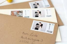 Vollmer 43777 H0 DHL Packstation Mit Briefkästen Und Briefmarken