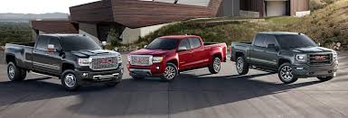 Walker Motor Company - 2018 GMC Sierra 1500 Trim Levels Ici Fender Trim Molding Tfp Usa 2019 Chevy Silverado Debuts In New Trail Boss Trim 2015 1500 Comparison 0206 Avalanche Truck Chrome Fender Flare Wheel Well Molding Trim 2018 Trims Kansas City Mo Heartland Chevrolet 14 15 Silverado Rams Limited Tungsten Edition Brings Apples Carplay To Find Your Ideal Truck Among The 2017 Honda Ridgeline Levels Which Ram Should You Choose Gmc Sierra Sle Vs Slt Denali Blog Gauthier Richmond Mi
