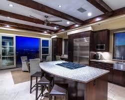 100 Brissette Architects Shanholt091 CAANdesign Architecture And Home Design Blog