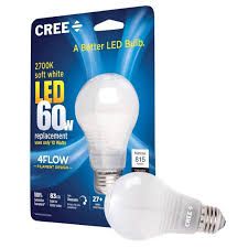 cree focuses on high end led light bulbs news observer