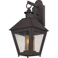 troy lighting outdoor wall lights at lightingdirect