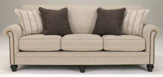 ashley furniture sofa beds ashley furniture denilli sofa review 7