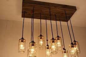 Amusing Rustic Light Pendants 86 On Contemporary Pendant Lighting Uk With