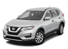 The 2018 Nissan Rogue | Nissan Of New Braunfels In New Braunfels, TX New 2018 Ram 3500 Crew Cab Pickup For Sale In Braunfels Tx Breakfast Bro Texas Edition Krauses Cafe Biergarten Of Glory Bs Cottage Time Out 2009 Ford F150 Xl City Randy Adams Inc 2017 Nissan Frontier Sl San Antonio 2013 Toyota Tacoma Reservation On The Guadalupe Tipi Outside Nb Signs Design Custom Youtube 2500 Mega Call 210 3728666 For Roll Off Containers