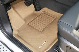 Aries 3d Floor Mats by Aries Ty12711509 Aries Styleguard Floor Liners Free Shipping
