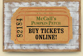 Mccalls Pumpkin Patch Albuquerque Nm by Schedule U0026 Admission Mcalls