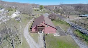 MLS# 1009817 - 501 Dante Rd, Knoxville, TN 37918 - Lilly Rayson ... Sold Two Story Tennessee Log Home Barn 524 Acres Bathroom Divine Using Salvaged Doors Remodel Part Hammer Like Commercial Business Svemedicdentotherprofessional 6718 Texas Valley Rd Knoxville Tn For Sale 285000 Hescom Caitrins Sheep Katahdin And Lambs In East Livestock Luxury Homes Real Estate Mls 9691 11909 Black 37932 Lilly Rayson Carports Coast To Ar Pole Barns 1023443 2710 Williams Bend
