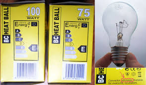 eu light bulb ban but you can still buy them how is this possible