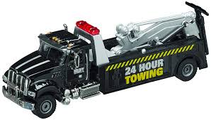 100 Toy Tow Trucks For Sale Cheap Heavy Truck Find Heavy Truck Deals