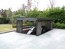 Top Best Underground Garage Ideas On Pinterest House With Parking ... House Design With Basement Car Park Youtube House Plan Duplex Indian Style Park Architecture And Design Dezeen Architecture Paving Floor For Large Landscape And Home Uerground Parking Innovative Space Saving Plan Plans In 1800 Sq Ft India Small Tobfavcom Ideas The Nice Bat Garage Photos Homes Modern Housens Bedroom Bath Indian Simple Datenlaborinfo Rustic Three Stall Beautiful