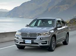 Is The Pickup Truck BMW Needs To Make