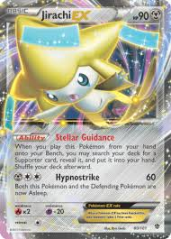 Pokemon Tcg Deck List Sheet by Scrambled Eggs A Look At Weavile Exeggcute U2013 The Charizard Lounge