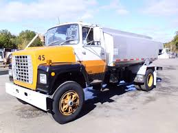 1985 Ford 8000 Single Axle Tank Truck For Sale By Arthur Trovei ... Vacuum Truck Wikipedia Used Rigid Tankers For Sale Uk Custom Tank Truck Part Distributor Services Inc China 3000liters Sewage Cleaning For Urban Septic Shacman 6x4 25m3 Fuel Trucks Widely Waste Water Suction Pump Kenworth T880 On Buyllsearch 99 With Cm Philippines Isuzu Vacuum Pump Tanker Water And Portable Restroom Robinson Tanks Best Iben Trucks Beiben 2942538 Dump 2638
