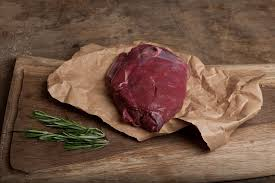 cuisiner la viande comment cuisiner la viande de chevreuil