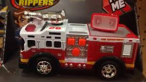 I LOVE THIS ROAD RIPPERS FIRE ENGINE IN TARGET !! - YouTube Find More Matchbox Fire Truck And Road Rippers Pickup For Sale At Up Toystate Amazoncom Rush And Rescue Engine Toys Games Best Choice Products Bump Go Electric Toy W Lights Unboxing Toys Reviewdemos Rippers Rescue Emergency Home Facebook State Skroutzgr S Heavy Duty Lookup Beforebuying Van Der Meulen Rush Rescue Emergency Vehicle Set