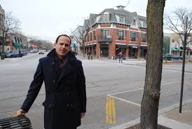 100 Are Food Trucks Profitable Marcus Lemonis Turns Honest S Onto Food Trucks On The Profit