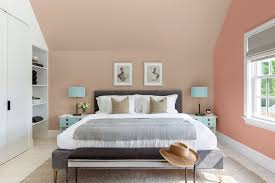 voice of colour trendfarbe 2021