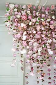 DIY Wedding Ideas And Tips Decor Flowers Everything A Bride Needs To Have Fabulous On Budget