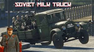War Thunder - The Soviet Milk Truck - Short Clip - YouTube Thunder Bay Keep On Truckn In The Spirit Garden Zd Racing Zmt10 4wd Brushless Monster Truck Review Craig Campbell Performs Trucknroll Live At 106 Youtube Shockwave To Hit Over Georgia Robins Air Force Base Trucks Jamie Foy Sky High 147 Skateboard Mod Euro Simulator 2 New Rain Sounds Screaming Skull Iii 149 Gunmetalblue Rolls Pulling Team Home Facebook Blue Truck Wikipedia Tiger Toyota Hilux 112 Pickup Big Squid Rc Foundry Selects Rawarmy Valley Opening Hours 16380 Hwy 5 N Valemount Bc
