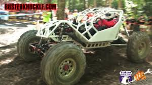 Rock Bouncer Gets Wild While Doing A Hill Climb Monster Truck Hill Racing Labexception Mobile Games Development Everyone Should Care About The Pikes Peak Climb The Drive Extreme Utv Archives Busted Knuckle Films Semi Banks Freightliner Super Turbo Havelaar Canada Bison Create Car Hill Climb Racing Cars Bikes Trucks And Engines Leyland Euxton Primrose School Snow Mmx For Android Apk Download Ab Transportation On Twitter Are Not Large Cars Wther Highway Vehicles Stock Photo Royalty Free Speed Energy And Stadium Super Introduce Inaugural Mikes