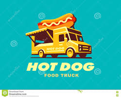 Hot Dog. Food Truck Concept . Vector Illustration Stock Vector ... Street Food Festival Hot Dog Trailer Royalty Free Vector Beef Hot Dog Battle Pinks Vs Nathans Sr Papas Gourmet Hotdogs Food Truck Alaide The Buffalo News Truck Guide Teds Charcoal Chariot Doggin Home Facebook Vintage Toy Metro Dancing Happy Car Musical Moving Las Vegas Catering Blog Hotdog Taco Lobster Dude Wheres Callahans Dogs Wrap Xdfour Mockup Van Eatery Mockup By Bennet1890 Graphicriver Nostalgia Vintage Collection Carnival Cart With Umbrellahdc Lego Ideas Product 3d Model Cgstudio