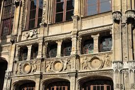 bureau des finances rouen bureau de finance picture of bureau des finances rouen