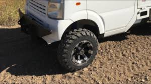 Mini Truck Speed Test *Top Speed On Off-Road Tires* - YouTube 2016 Toyota Tacoma Trd Offroad Vs Sport Black Rock Styled Wheels Choose A Different Path 10 Camping Trailers Perfect For Your Jeep Offroad Truck Stock Photo Image Of Jeeep Truck 89926622 Nissan Patrol Offroad Passes Challeing Muddy Terrain Cheap Challenge Build With 93 Chevy S10 Dirt Every Day Off Road Tires And New 2019 4d Access Cab In Portland D1 Dump Giti Commercial Parts 1100r20 Importers In Karachi Trailer Steer Drive Tire Used Houston
