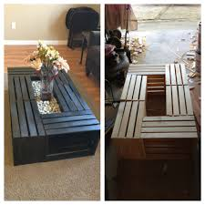 Big Lots White Dresser by Furniture Inexpensive Coffee Tables With Different Styles And