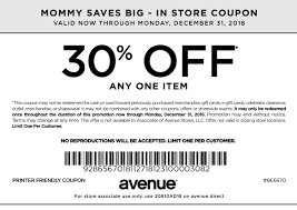Avenue Coupons - Printable Coupons In Store (Retail & Grocery) Kohls 30 Off Coupon Code With Charge Card Plus Free New Years Sale October 2018 Store Deals For 10 Nov 2019 Pin On Picoupons Coupons Iphone Melbourne Accommodation Calamo Saving Is Virtue 16 Off On Average Using Coupons Codes Promo Maximum 50 Natasha Denona Sunset Palette Code From Allure Green Monday Cash Save Up To Of Your Entire Purchase Printable 40 Farmland Bacon Coupon Most Valued Customer Shipping No Minimum