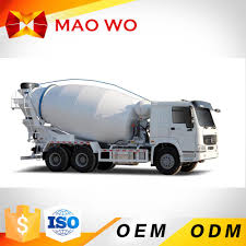 2t Concrete Mixer, 2t Concrete Mixer Suppliers And Manufacturers At ... Crown Concrete Mixers Equip Ultimate Truck Profability Analysis Cement Drawing At Getdrawingscom Free For Personal Use Volumetric Mixer Vantage Commerce Pte Ltd Mixers Range 1993 Kenworth W900 Oilfield Fabricated Cement Mixer Truck Kushlan 10 Cu Ft 15 Hp 120volt Motor Direct Drive China Howo 6x4 Tanker Capacity Cubic Meter Hybrid Energya E8 Cifa Spa Videos 1994 Advance Cl8ap6811 Tri Axle Sale By Arthur Bulk Tank Trailer 5080 Ton Loading For Plant