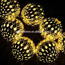 Led Patio String Lights Walmart by Moroccan String Lights Moroccan String Lights Suppliers And