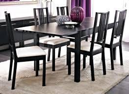ensemble cuisine table et chaises de cuisine design excellent magasin table et