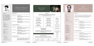 CV & Résumé Templates For Adobe Photoshop On The Mac App Store This Is Why Free Resume Realty Executives Mi Invoice And Creddle 8 Cheap Or Builder Apps App Design Adobe Xdsketch Freebies On Student Show Cv Maker Pdf Template Format Editor For Online Enhancvcom The Best Fast Easy To Use Try Create A Perfect Now In Pin Ui Ux Designs Ireformat Guide How Do Automated Formatting Web V2 By Rikon Rahman 30 Examples Creative Gallery Popular