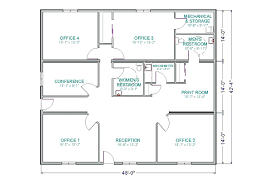 Best Home Office Layout Design Small Ideas Floor Plan Room ... Office Home Layout Ideas Design Room Interior To Phomenal Designs Image Concept Plan Download Modern Adhome Incredible Stunning 58 For Best Elegant A Stesyllabus Small Floor Astounding Executive Pictures Layouts And