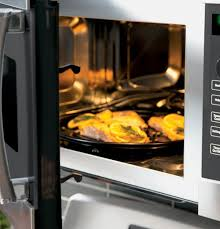 microwave accessories ge appliances