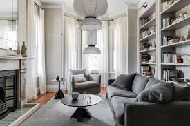 100 Victorian Interior Designs A Home Is Transformed Design Anthology