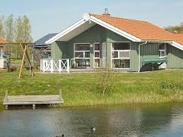 ferienhaus für 6 personen 86 m ab 68 in otterndorf