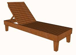 DIY Chaise Lounge Chair Plans » Famous Artisan Lovely Wooden Deck Chairs Fniture Plans Small Folding 48 Adirondack Lounge Chair Recling Sun Lounger Faszinierend Chaise Outdoor Tables Wooden Lounge Chair Sparkchessco Foldable Sleeping Wood For Sale Diy Chaise Odworking Plans Free Ideas Charis Very Nice And Stud Could Make One To With Plus Old