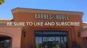 VLOG -UK CRAFT Magazines At Barnes & Noble - YouTube Barnes Noble Declines After Its Pivot Beyond Books Sputters Clearwater And Lisa Unger Cided To Ship My Order In Separate Boxes The Art Of Floating Kristin Bair Okeeffe Blog Distribution Center Sells For 83 Million Real First Look The New Mplsstpaul Magazine Georgia Tech Webactually Korea Flickr Opens A Chapter Food Drink Wsj Bn Sell Selfpublished In Stores Fantastic Beasts Merchandise At Harry Potter