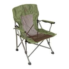 M-Tramp Deluxe Camping Chair - Reintex Wholesale Webshop Chair Folding Covers Used Chairs Whosale Stackable Mandaue Foam Philippines Foldable Adjustable Camping Alinum Set Of 2 Simply Foldadjustable With Footrest Of Coleman Spring Buy Reliable From Chinese Supplier Comfortable Outdoor Ultralight Manufacturer And Mtramp Deluxe Reintex Whosale Webshop Pink Prinplfafreesociety 2019 Ultra Light Fishing Sports Ball Design Tent Baseball Football Soccer Golf